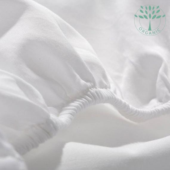 hoeslaken-biologisch-katoen-peuterbed-petite-amelie