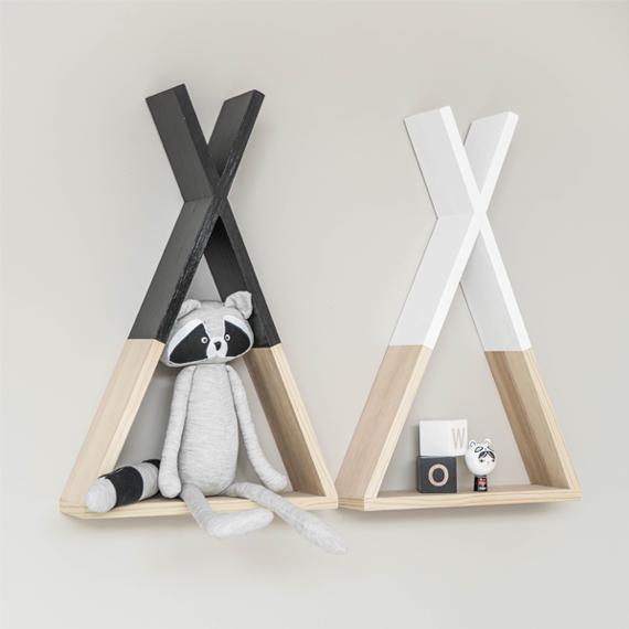 muur-wand-plank-tipi-petite-amelie