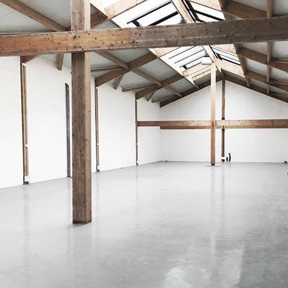 Concept-Store-Petite-Amelie-Parijs-1