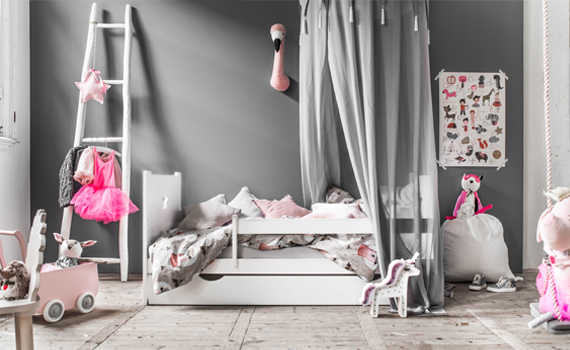 kiezen-peuterbed-of-juniorbed-petite-amelie-nuit-wit-kinderbed