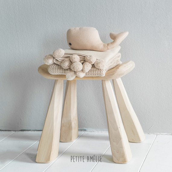 wieg-deken-baby-kamer-petite-amelie